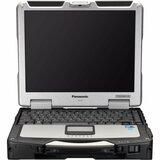 "Panasonic Toughbook 31 CF-31XFLAXLM 13.1"" Touchscreen LED (CircuLumin) Notebook - Intel Core i5 i5-3340M 2.70 GHz CF31XFLAXLM"