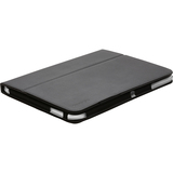 "Kensington Comercio Carrying Case for 10.1"" Tablet PC - Black"