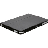 "Kensington Comercio Carrying Case for 10.1"" Tablet PC - Slate Gray"