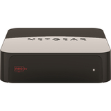 Netgear NeoTV MAX NTV300SL 3D Ready Network Audio/Video Player - Wireless LAN NTV300SL-100PAS