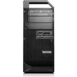 Lenovo ThinkStation D30 4354D3U Tower Workstation - 1 x Intel Xeon E5-2650 v2 2.60 GHz 4354D3U