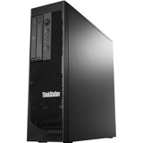 Lenovo ThinkStation C30 1137E9U Tower Workstation - 1 x Intel Xeon E5-2609 2.4GHz 1137E9U