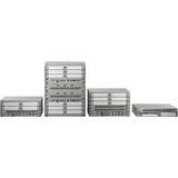 Cisco ASR 1004 Router ASR1004-40G-NB