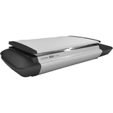 Contex HD iFLEX Large Format Flatbed Scanner - 600 dpi Optical HDIFLEX5100D501