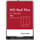 "WD Red WD7500BFCX 750 GB 2.5"" Internal Hard Drive WD7500BFCX"