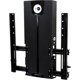 OMNIMOUNT SYSTEMS LIFT 50