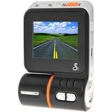 "Cobra CDR 810 Digital Camcorder - 2"" LCD - Full HD CDR810"