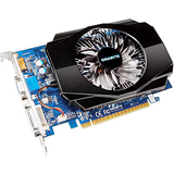 Gigabyte Ultra Durable 2 GV-N630-2GI (rev. 3.0) GeForce GT 630 Graphic Card - 700 MHz Core - 2 GB DDR3 SDRAM - PCI Express 2.0 GV-N630-2GI REV3.0