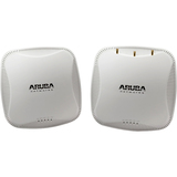 Aruba Networks AP-115 IEEE 802.11n 450 Mbps Wireless Access Point - ISM Band - UNII Band AP-115