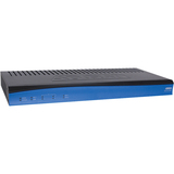 Adtran Total Access 908e VoIP Gateway 4243908F1