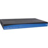 Adtran NetVanta 6250 VoIP Gateway 4700254F1