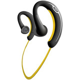 Jabra SPORT Wireless+ Earset 100-96600003-02