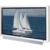 "SunBriteTV Pro 5515HD 55"" 1080p LED-LCD TV - 16:9 - HDTV 1080p - 120 Hz SB-5515HD-WH"