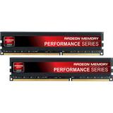 AMD Radeon Memory Performance RP1866 8GB