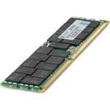 Hewlett Packard Enterprise 713985-B21 16GB 2RX4 PC3L-12800R-11 KIT