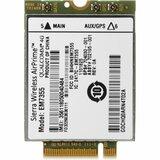 HP T4111 LTE/EV-DO/HSPA+ WWAN
