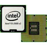 Intel Xeon E5-2670 v2 Deca-core (10 Core) 2.50 GHz Processor Upgrade - Socket FCLGA2011 715216-B21