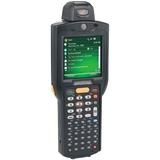 Motorola MC3100 Handheld Terminal MC3100-RL4S04E00