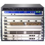 Juniper MX480 Universal Edge Router