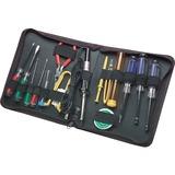 Manhattan Technician Tool Kit (17 pieces) 530071