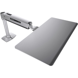 Ergotron WorkFit-P Mounting Arm for Notebook