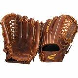 "Easton Infield 11.75"" - ECG1175 Ball Glove"
