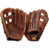 "Easton First Base 12.75"" - ECG3 Baseball Glove"