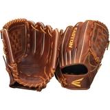 "Easton Infield 12"" - ECG1200 Baseball Glove"