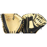 Easton Catcher's Mitt - NATY2000 Baseball Glove