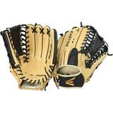 "Easton First Base 12.75"" - NATB3 Baseball Glove"