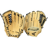 "Easton Infield 11.5"" - NATB1150 Baseball Glove"