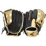 "Easton Infield 11.75"" - NATB1175 Baseball Glove"