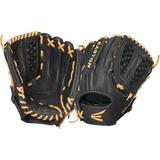 "Easton Infield 12"" - NATB12 Baseball Glove"