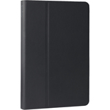 "Kobo Carrying Case for 7"" Tablet - Black T416-AC-BK-E-PU"