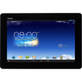"Asus MeMO Pad FHD 10 ME302C-A1-WH 16 GB Tablet - 10.1"" - In-plane Switching (IPS) Technology - Intel Atom Z2560 1.60 GHz - White"