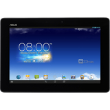 "Asus MeMO Pad FHD 10 ME302C-A1-BL 16 GB Tablet - 10.1"" - In-plane Switching (IPS) Technology - Intel Atom Z2560 1.60 GHz - Blue"