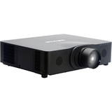 InFocus IN5144a LCD Projector - 720p - HDTV - 16:10 IN5144A