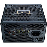 Cooler Master GX II 750W 80 Plus Bronze ATX Power Supply