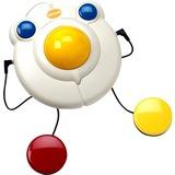 AbleNet BIGtrack Trackball