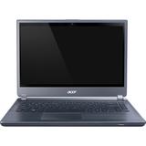 """Acer Aspire M5-481T-33226G52Mtss 14"""" LED Ultrabook - Intel Core i3 i3-3227U 1.90 GHz"""