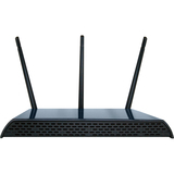 Amped Wireless APA20 High Power 700mW Dual Band AC Wi-Fi Access Point