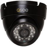 Q-see QM9704D Surveillance Camera - Color QM9704D