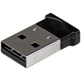 StarTech.com Bluetooth 4.0 - Bluetooth Adapter USBBT1EDR4