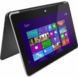 "Dell XPS 11 Ultrabook/Tablet - 11.6"" - TrueLife - Wireless LAN - Intel Core i5 i5-4200Y 1.40 GHz XPS11-9231CFB"