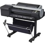 "Canon imagePROGRAF iPF6400S PostScript Inkjet Large Format Printer - 24"" - Color 8571B002"