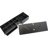 APG Cash Drawer Flip-Top Till and Cover Kit