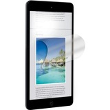 MMMNVAG829233 - 3M Screen Protector Clear