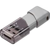 PNY 128GB USB 3.0 Flash Drive P-FD128TBOP-GE