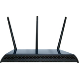 Amped Wireless APA20 High Power 700mW Dual Band AC Wi-Fi Access Point APA20-CA