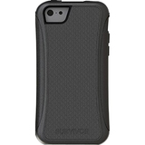 Griffin Survivor Slim for iPhone 5c GB38172